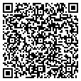 QR code with Walker Roofing contacts