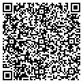 QR code with Magnolia Hospital contacts