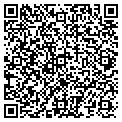 QR code with Bass Church Of Christ contacts