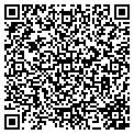 QR code with Glynda Turley Factory Store contacts