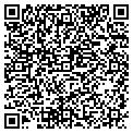 QR code with Boone County Collector's Ofc contacts