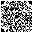 QR code with Sun Pac contacts