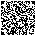 QR code with Fence Brokers Inc contacts