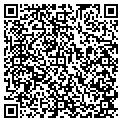 QR code with Ozark Real Estate contacts