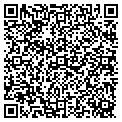 QR code with Heber Springs Heat & Air contacts