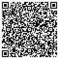 QR code with Back In Time Antiques contacts