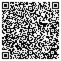 QR code with Mako's Water Taxi contacts