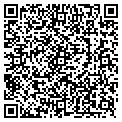 QR code with Gaunt & Co LTD contacts