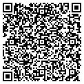 QR code with Cliff Cottage Bed & Breakfast contacts