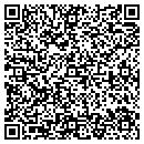 QR code with Cleveland Advertising Service contacts