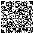 QR code with Ronald Regon LLC contacts