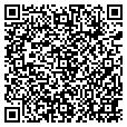 QR code with Expressions contacts