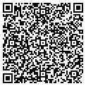 QR code with Olson Instalations contacts