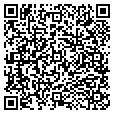 QR code with Caldwell Gifts contacts
