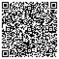 QR code with Corning Fast Cash contacts