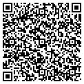 QR code with Little Rock Country Club contacts