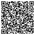 QR code with Paul Ford contacts