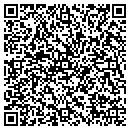 QR code with Islamic Center For Humn Excellent contacts