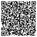 QR code with Forrest City Dental contacts