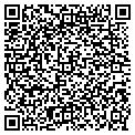 QR code with Parker Cadillac Company Inc contacts