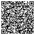 QR code with Atomic Guitars contacts