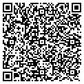 QR code with Monica Beving Stylist contacts