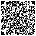 QR code with Mr Postman Inc contacts