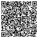 QR code with Sugar Loaf One Stop contacts