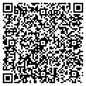 QR code with Medical Center Clinic contacts