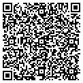 QR code with Northern Notes Solutions contacts