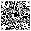 QR code with Fashions For Flos Flamboyant contacts