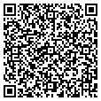 QR code with D & N Inc contacts