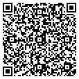QR code with Trimac Inc contacts