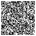 QR code with Bayou Wings contacts