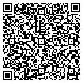 QR code with Craighead County Regl Solid contacts