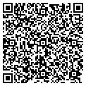 QR code with Arkansas Gspl Announcers Guild contacts