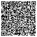 QR code with Whispering Knoll Assisted Lvng contacts