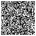 QR code with Sisters Of Charity-Incarnate contacts