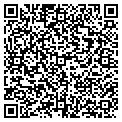 QR code with Business Licensing contacts
