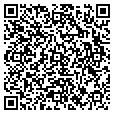 QR code with Tommys Used Cars contacts