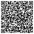 QR code with Robert Holt CPA contacts