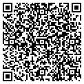 QR code with Silver Dollar Taxes contacts