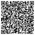 QR code with Unity Communications contacts