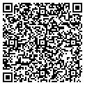 QR code with Drew County Veterans Service contacts