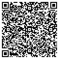 QR code with Oxford Blue Childrens Wear contacts