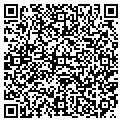 QR code with Christian & Ward Inc contacts