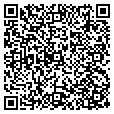 QR code with Speedco Inc contacts