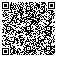 QR code with Glass Encounters contacts