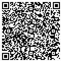 QR code with Emerald Travel Service LTD contacts