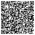 QR code with Otwell Floor Covering contacts